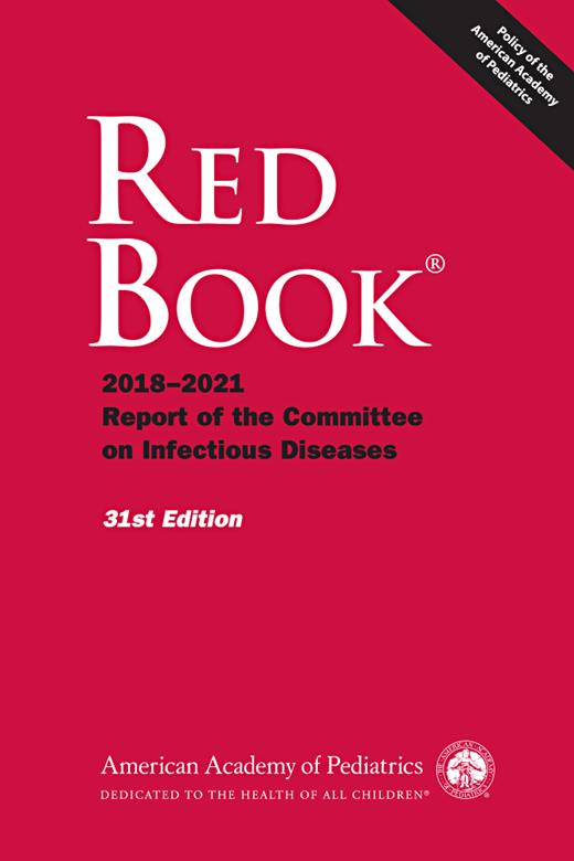 Red Book® 2018